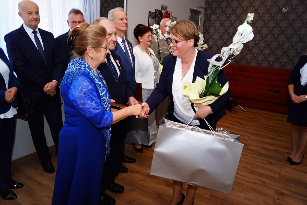 zloci-jubilaci-2019-gmina-brody-powiat-starachowicki035.JPG