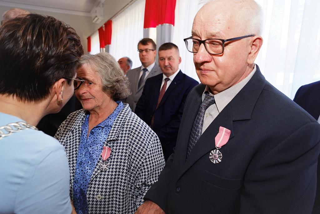 zloci-jubilaci-2019-gmina-brody-powiat-starachowicki039.JPG