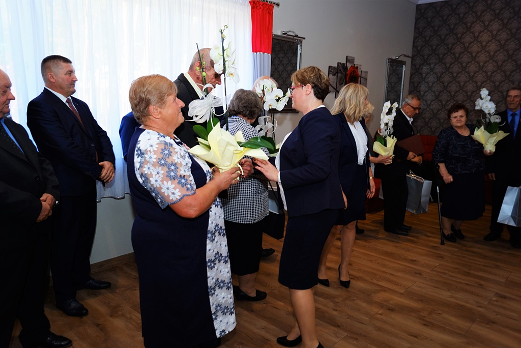 zloci-jubilaci-2019-gmina-brody-powiat-starachowicki042.JPG