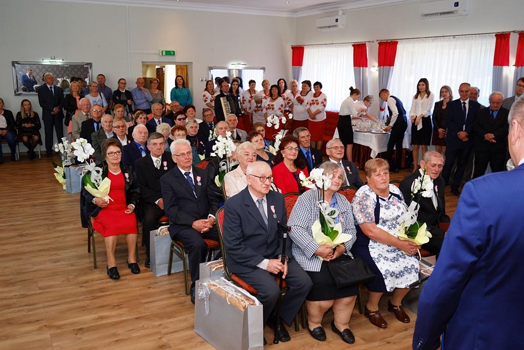 zloci-jubilaci-2019-gmina-brody-powiat-starachowicki045.JPG