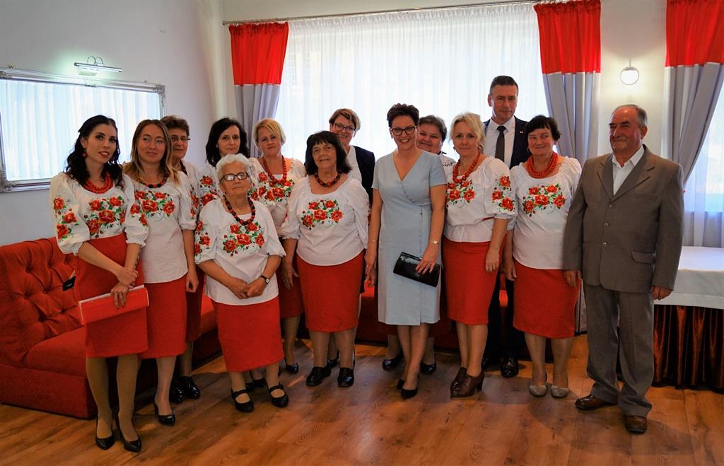 zloci-jubilaci-2019-gmina-brody-powiat-starachowicki050.JPG