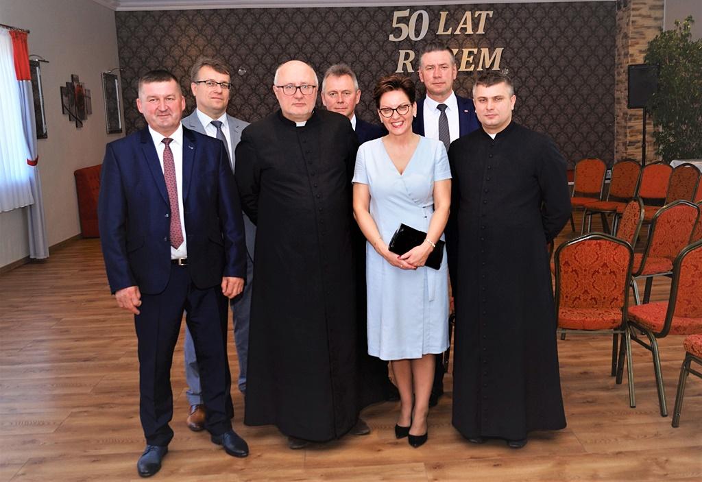 zloci-jubilaci-2019-gmina-brody-powiat-starachowicki051.JPG