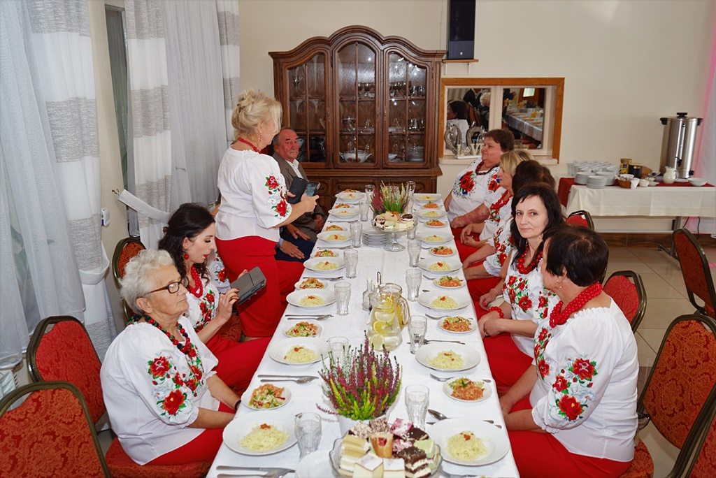 zloci-jubilaci-2019-gmina-brody-powiat-starachowicki054.JPG