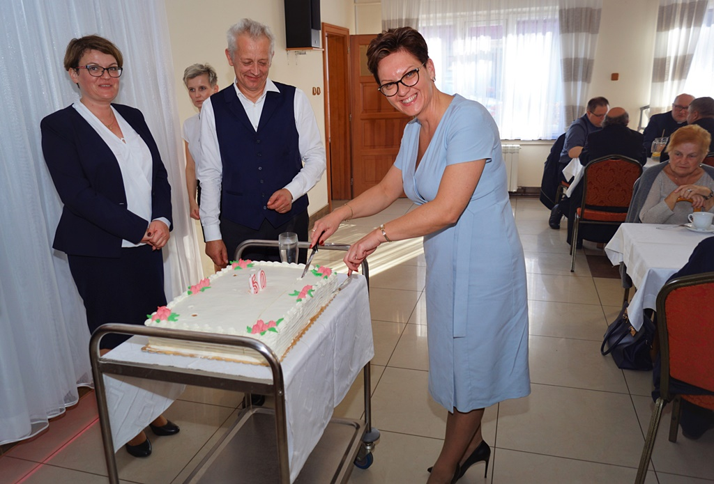 zloci-jubilaci-2019-gmina-brody-powiat-starachowicki056.JPG