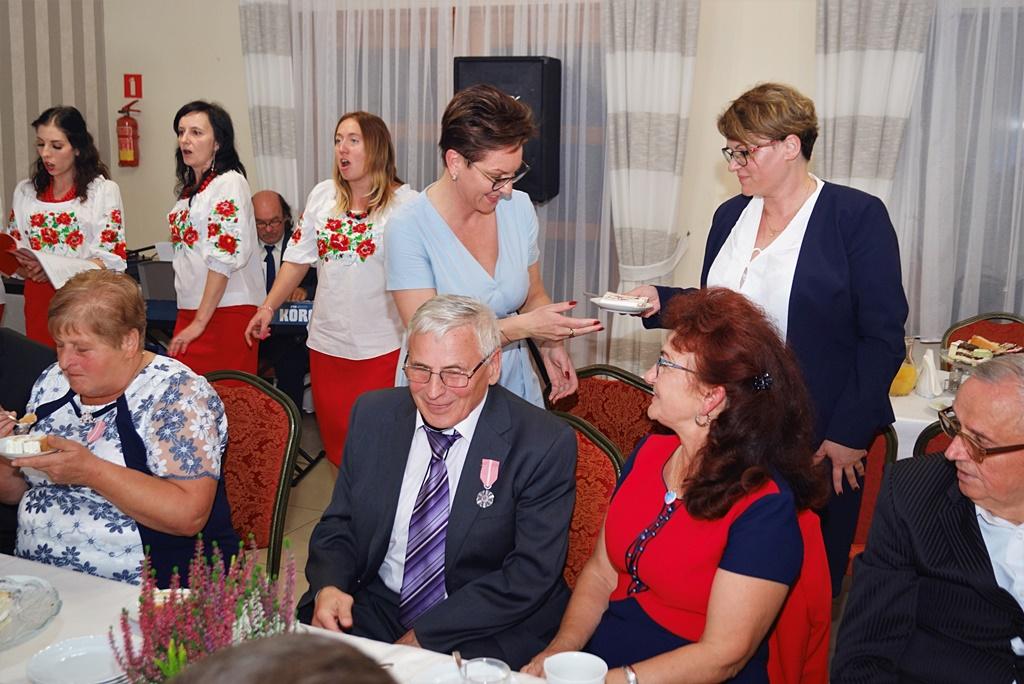 zloci-jubilaci-2019-gmina-brody-powiat-starachowicki059.JPG