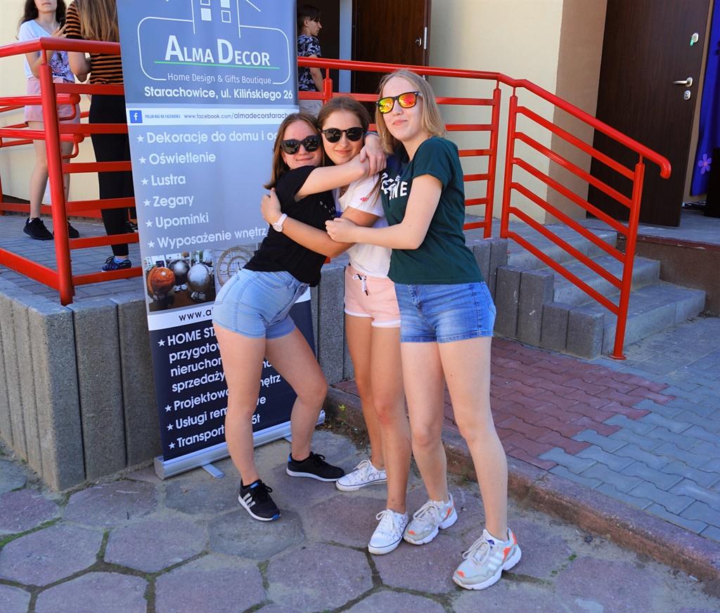 festyn-adamow-2019DSC09469.JPG