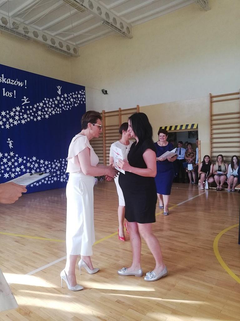 gimnazju-ruda-zakonczenie-2019129-20190624-122748.jpg