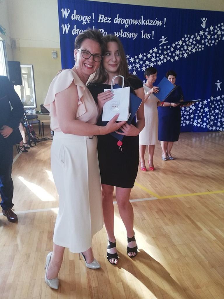 gimnazju-ruda-zakonczenie-201964-20190624-120619.jpg