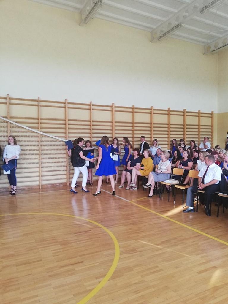 gimnazju-ruda-zakonczenie-201998-20190624-122952.jpg