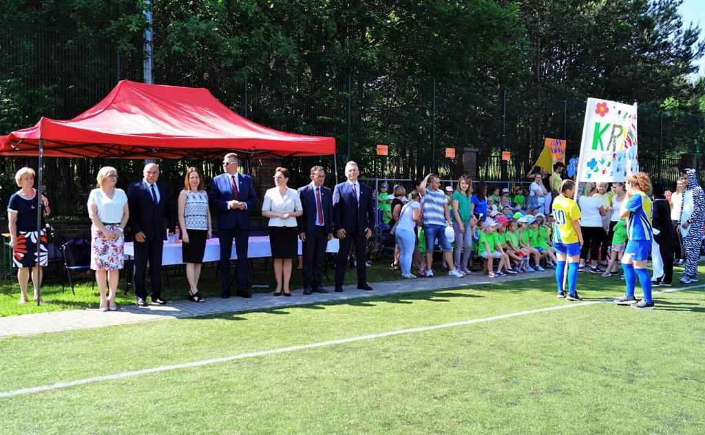 II-olimpiada-przedszkolaka-gmina-brody-powiat-starachowickiDSC00628.JPG