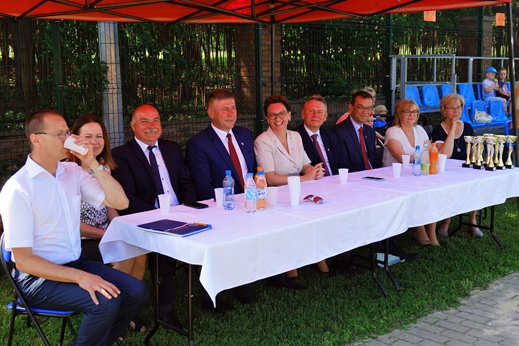 II-olimpiada-przedszkolaka-gmina-brody-powiat-starachowickiDSC00863.JPG