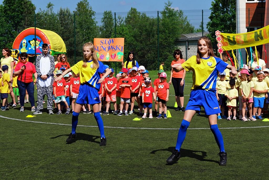 II-olimpiada-przedszkolaka-gmina-brody-powiat-starachowickiDSC00880.JPG
