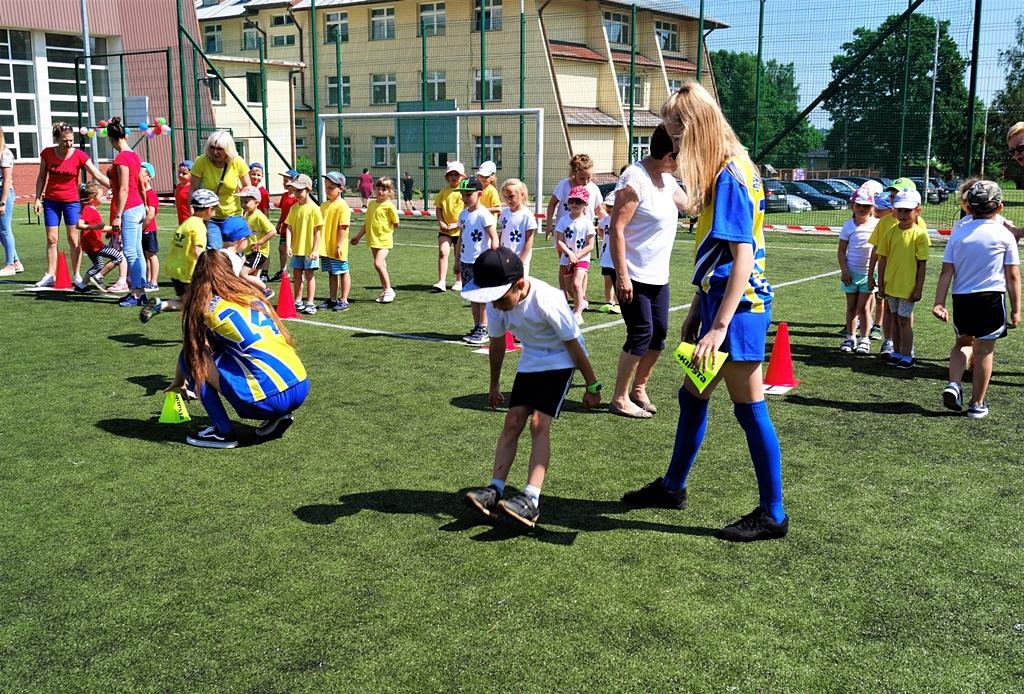 II-olimpiada-przedszkolaka-gmina-brody-powiat-starachowickiDSC01004.JPG