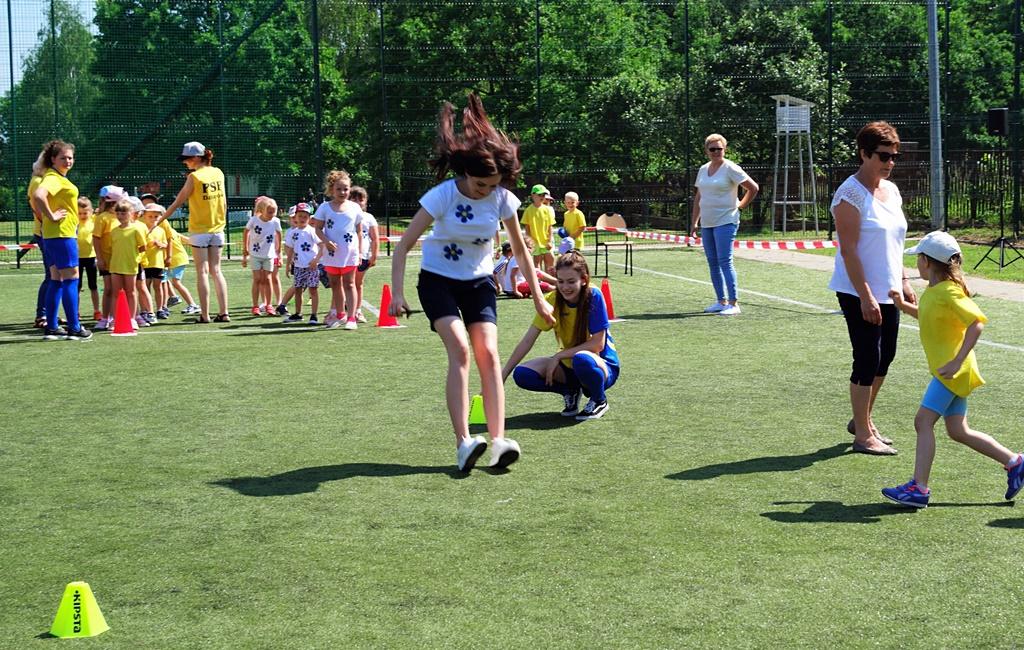 II-olimpiada-przedszkolaka-gmina-brody-powiat-starachowickiDSC01007.JPG