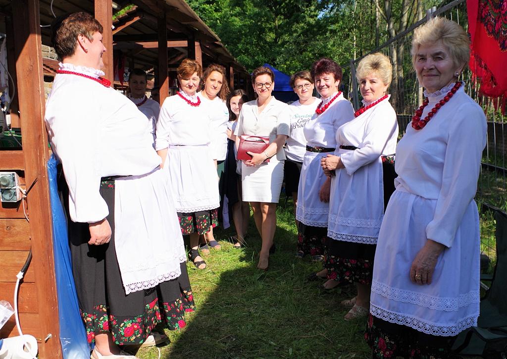 xx-jarmark-u-starzecha-gmina-brody-powiat-starachowicki20190601-162353.JPG