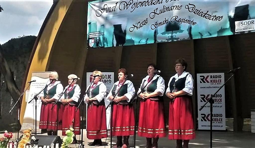 sukces-brodowianek-2019Brodowianki-scena-I-nagroda.jpg