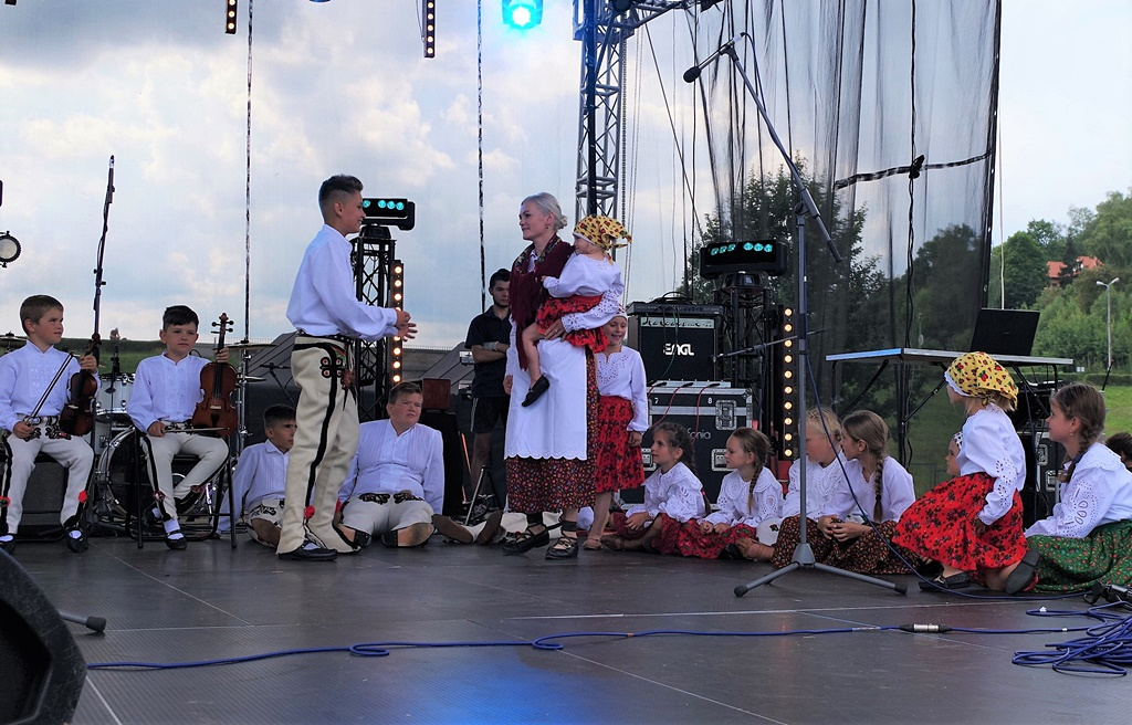 11festyn-pod-zapora-201920190817-151119.JPG