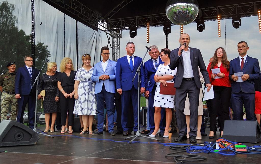 57festyn-pod-zapora-201920190817-184645.JPG