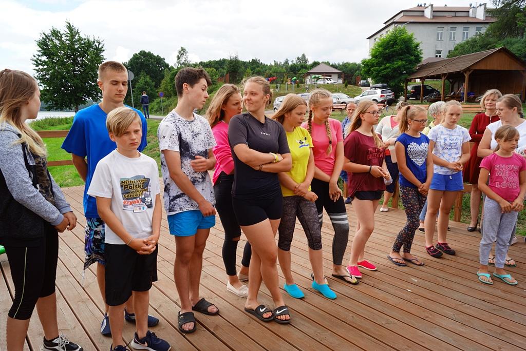 wyscigi-kajakowe-szkolka-mlodziez-ruda-gmina-brody-zalew-brodzki-DSC03100.JPG