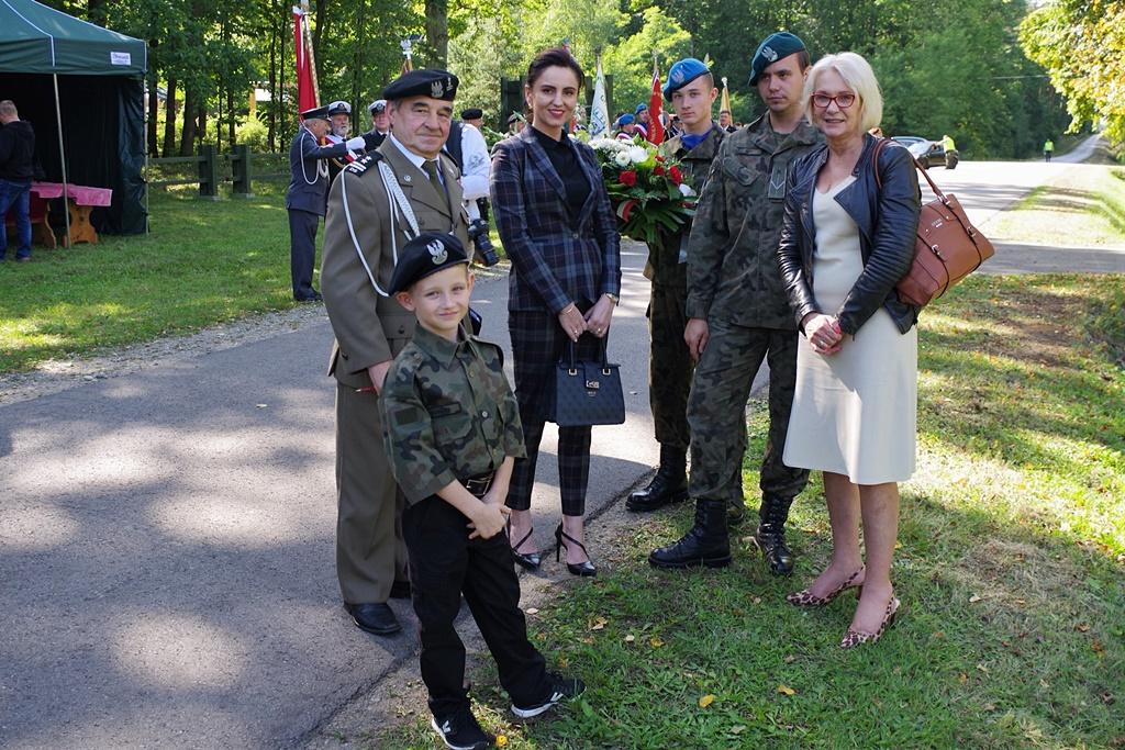 uroczystosc-patriotyczna-kutery-wrzesien-2019-gmina-brody-powiat-starachowickiIMGP5618.JPG