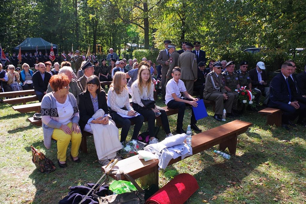 uroczystosc-patriotyczna-kutery-wrzesien-2019-gmina-brody-powiat-starachowickiIMGP5644.JPG