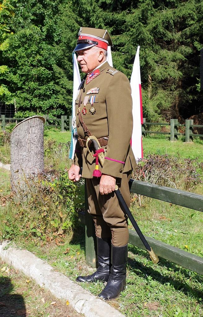 uroczystosc-patriotyczna-kutery-wrzesien-2019-gmina-brody-powiat-starachowickiIMGP5657.JPG