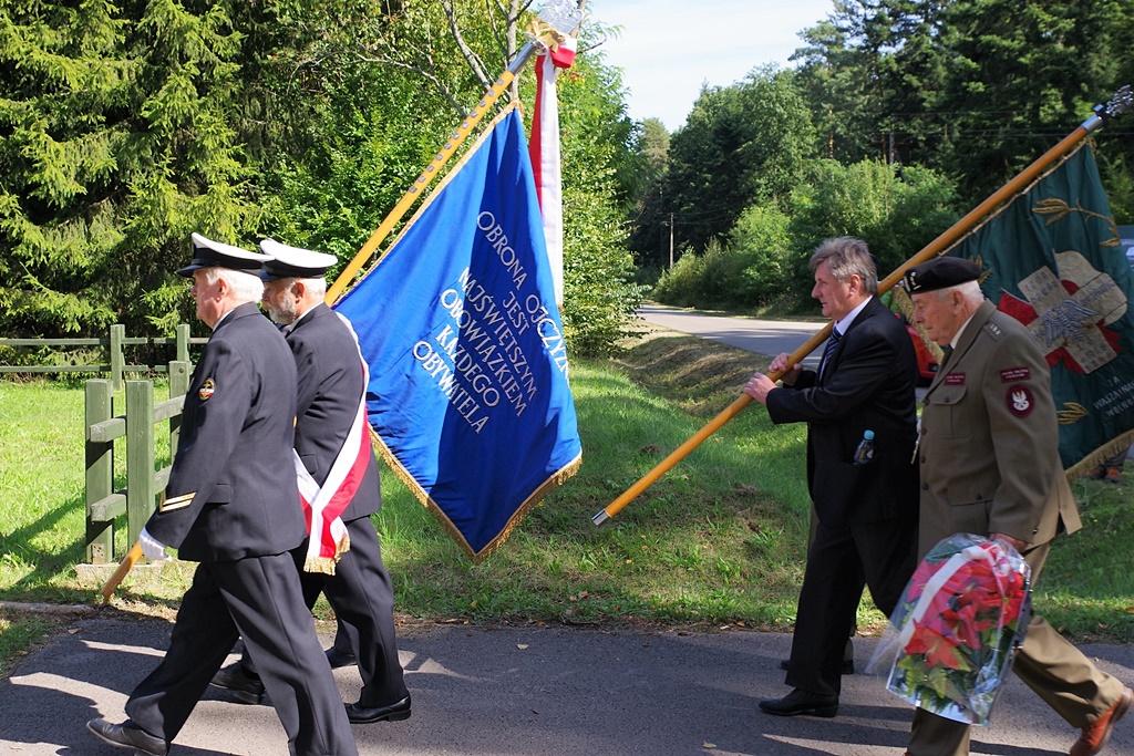 uroczystosc-patriotyczna-kutery-wrzesien-2019-gmina-brody-powiat-starachowickiIMGP5685.JPG
