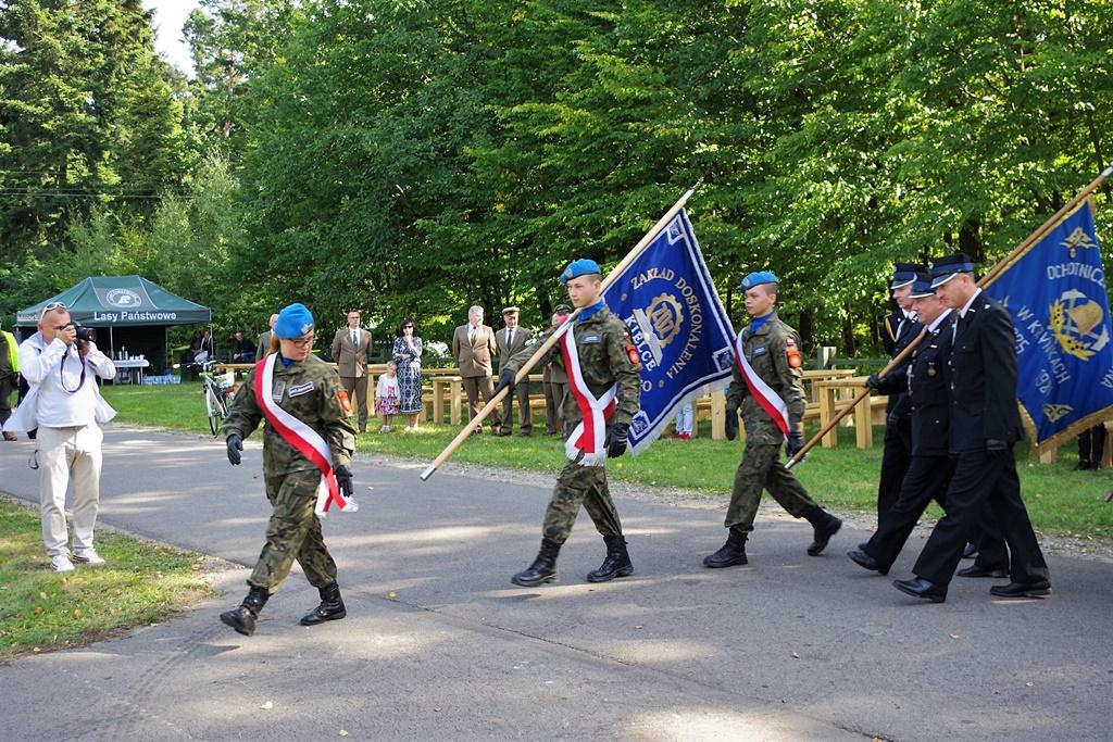uroczystosc-patriotyczna-kutery-wrzesien-2019-gmina-brody-powiat-starachowickiIMGP5688.JPG