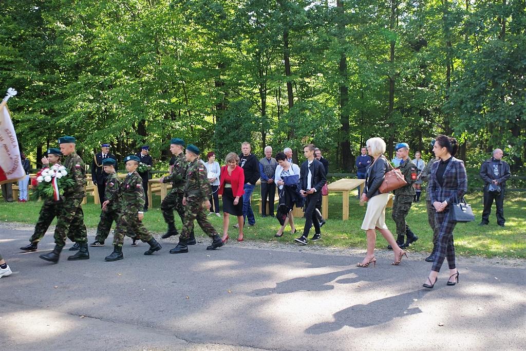 uroczystosc-patriotyczna-kutery-wrzesien-2019-gmina-brody-powiat-starachowickiIMGP5694.JPG