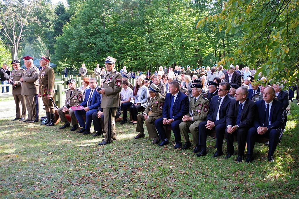 uroczystosc-patriotyczna-kutery-wrzesien-2019-gmina-brody-powiat-starachowickiIMGP5817.JPG