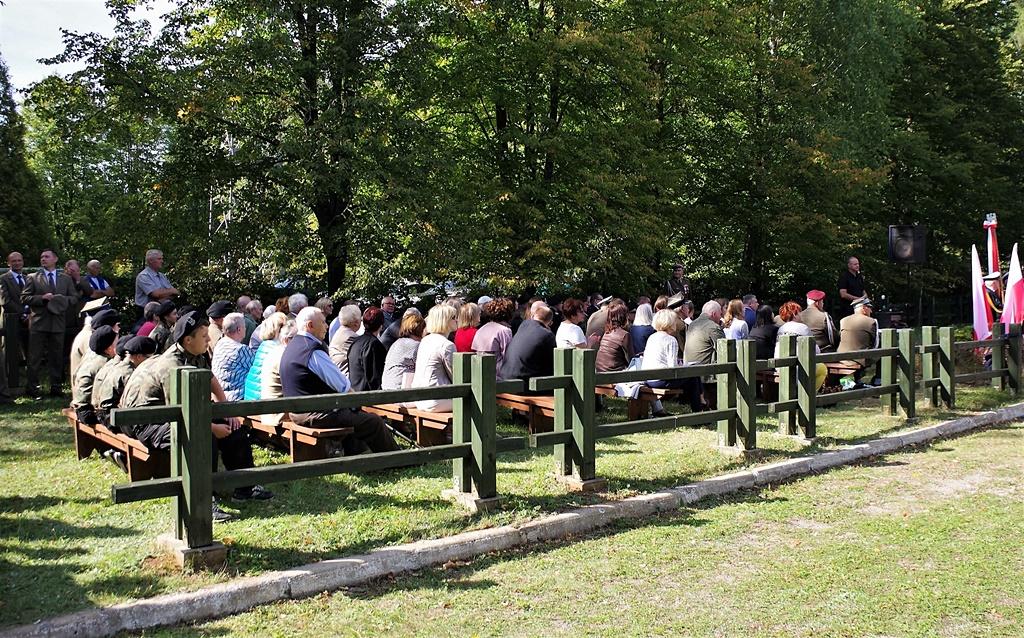 uroczystosc-patriotyczna-kutery-wrzesien-2019-gmina-brody-powiat-starachowickiIMGP5828.JPG