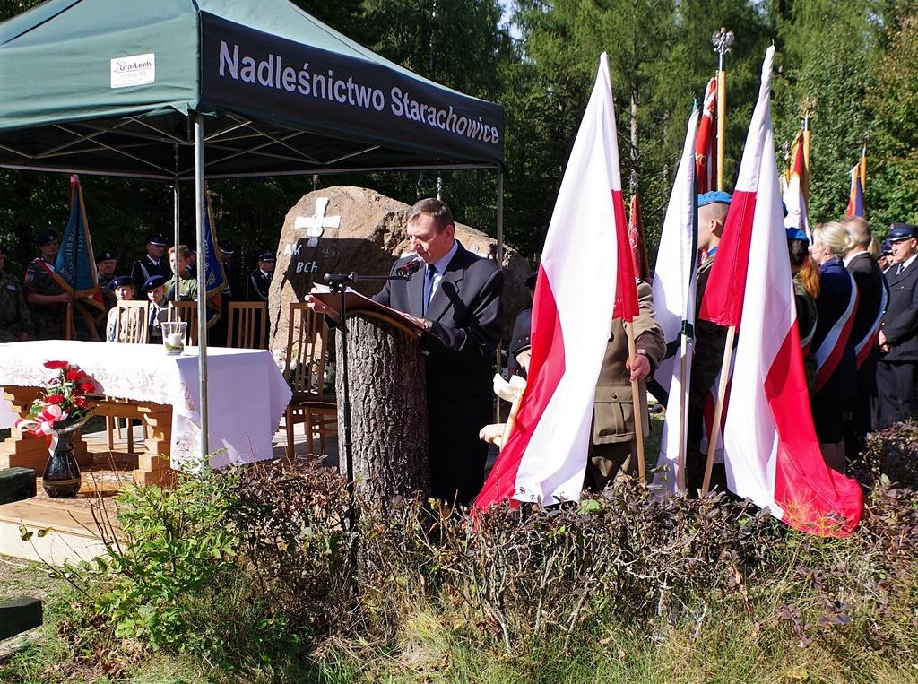 uroczystosc-patriotyczna-kutery-wrzesien-2019-gmina-brody-powiat-starachowickiIMGP5839.JPG