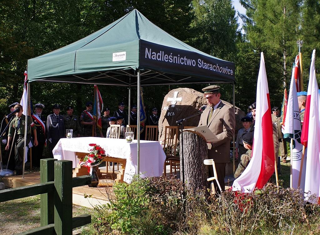 uroczystosc-patriotyczna-kutery-wrzesien-2019-gmina-brody-powiat-starachowickiIMGP5853.JPG