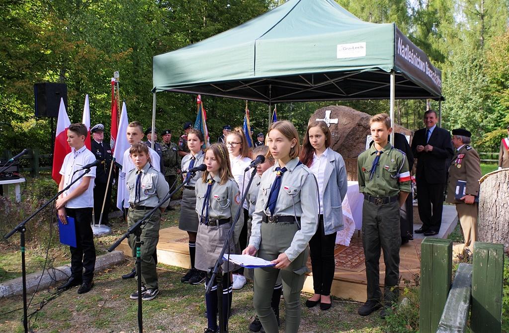 uroczystosc-patriotyczna-kutery-wrzesien-2019-gmina-brody-powiat-starachowickiIMGP5865.JPG