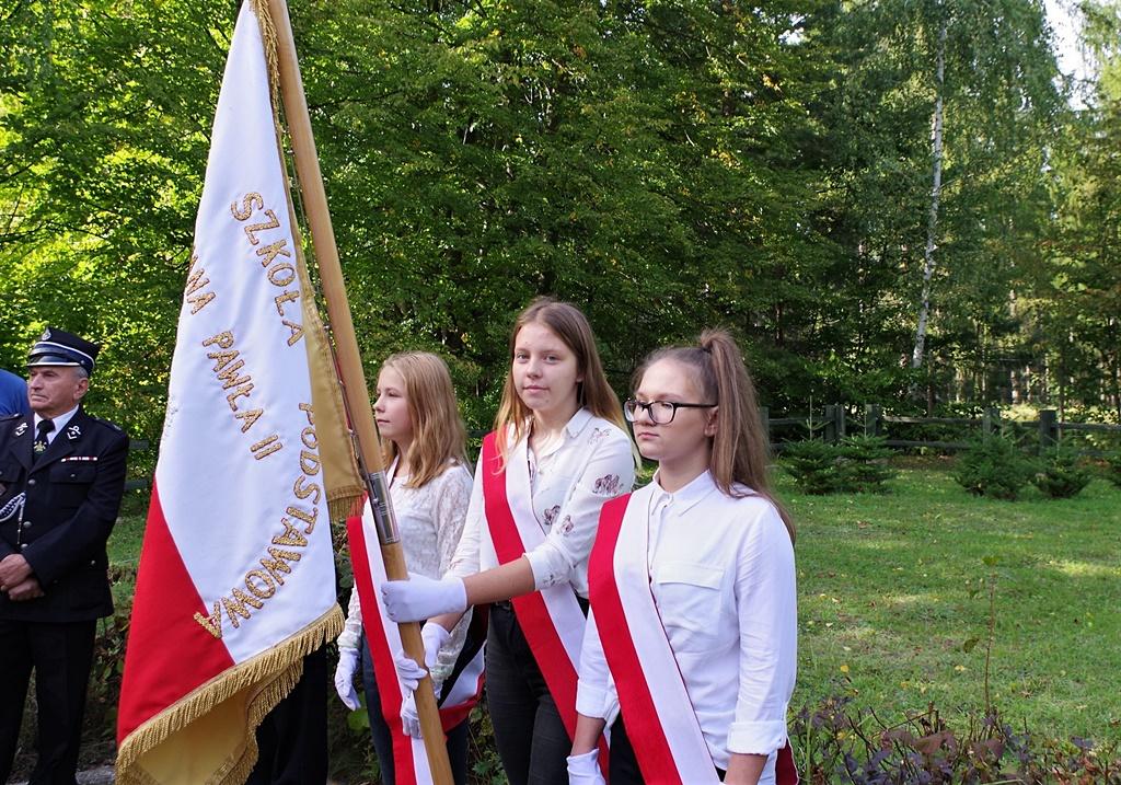 uroczystosc-patriotyczna-kutery-wrzesien-2019-gmina-brody-powiat-starachowickiIMGP5873.JPG