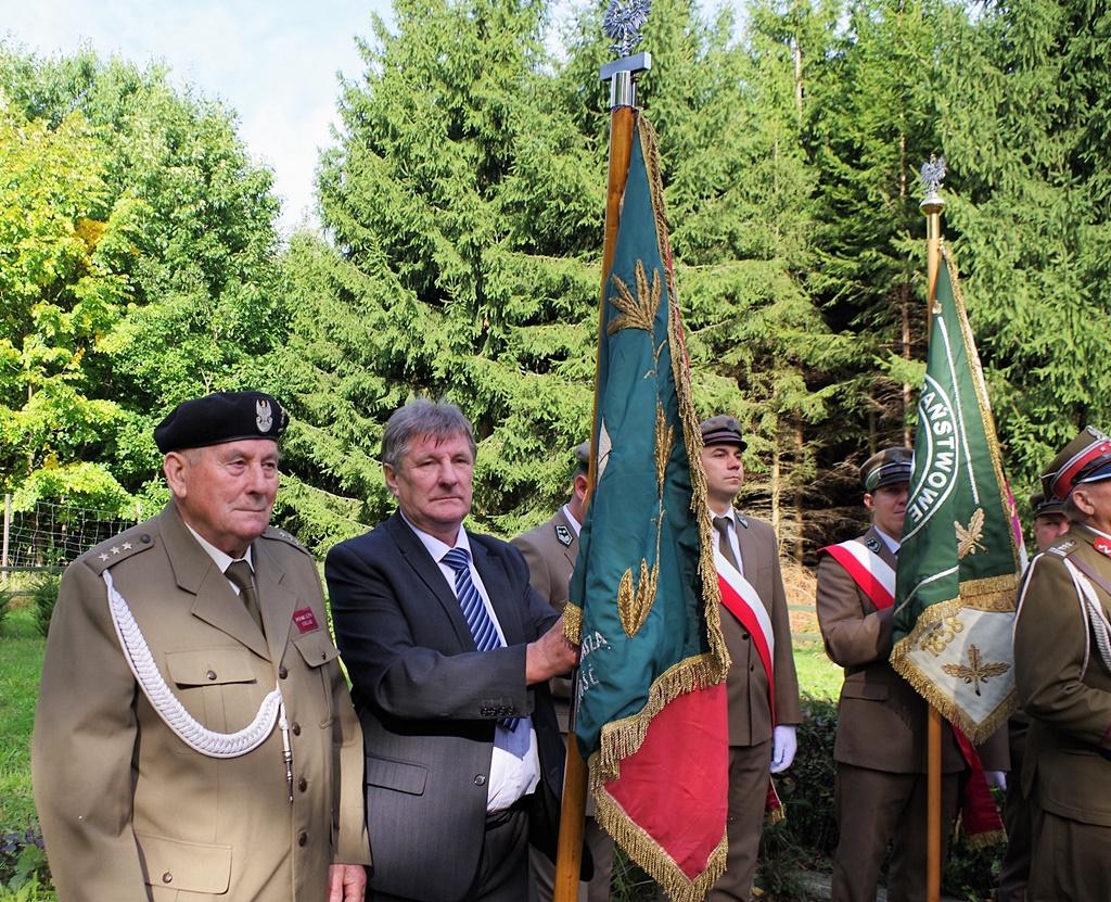 uroczystosc-patriotyczna-kutery-wrzesien-2019-gmina-brody-powiat-starachowickiIMGP5875.JPG