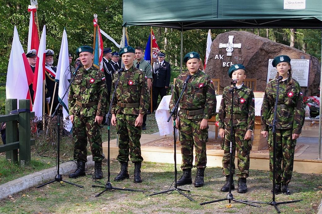 uroczystosc-patriotyczna-kutery-wrzesien-2019-gmina-brody-powiat-starachowickiIMGP5891.JPG
