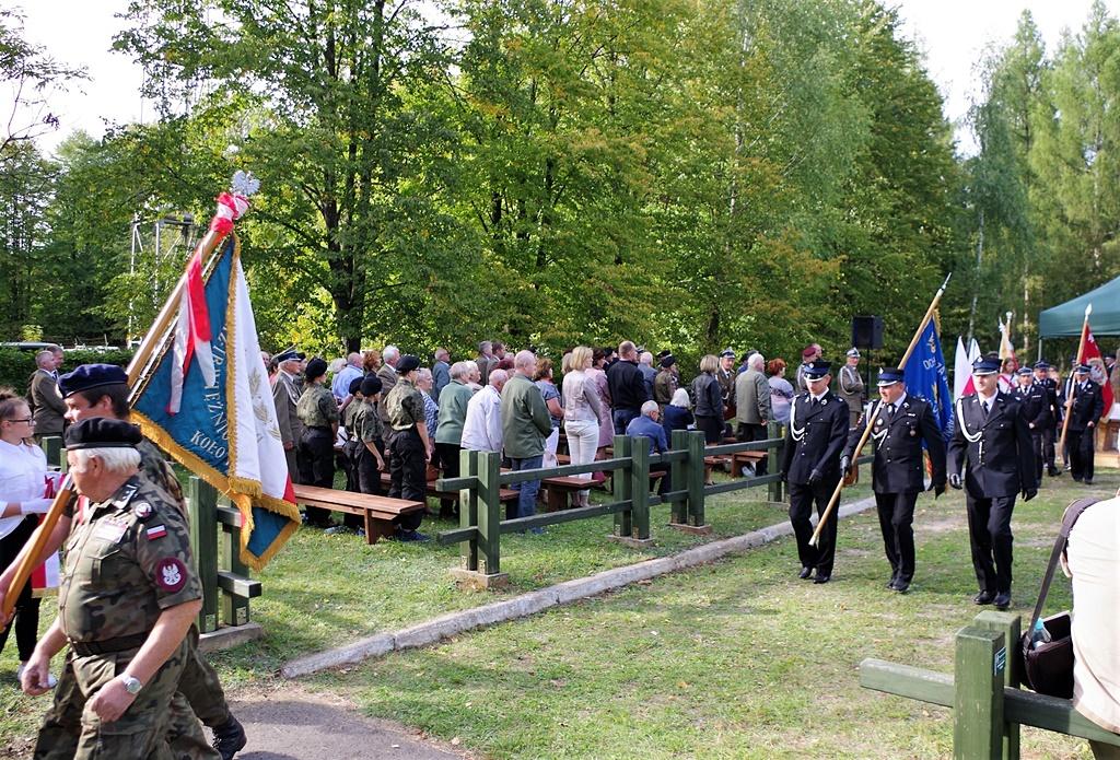 uroczystosc-patriotyczna-kutery-wrzesien-2019-gmina-brody-powiat-starachowickiIMGP5915.JPG