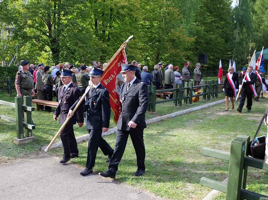 uroczystosc-patriotyczna-kutery-wrzesien-2019-gmina-brody-powiat-starachowickiIMGP5929.JPG