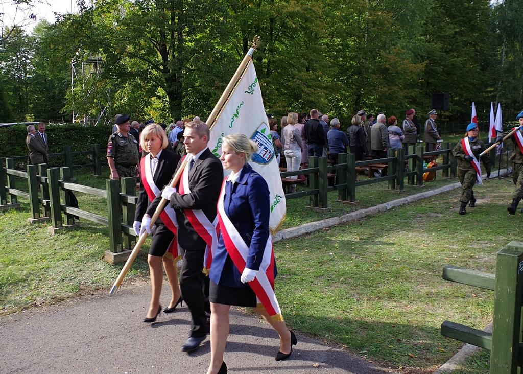 uroczystosc-patriotyczna-kutery-wrzesien-2019-gmina-brody-powiat-starachowickiIMGP5934.JPG