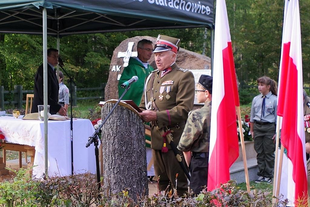 uroczystosc-patriotyczna-kutery-wrzesien-2019-gmina-brody-powiat-starachowickiIMGP5974.JPG