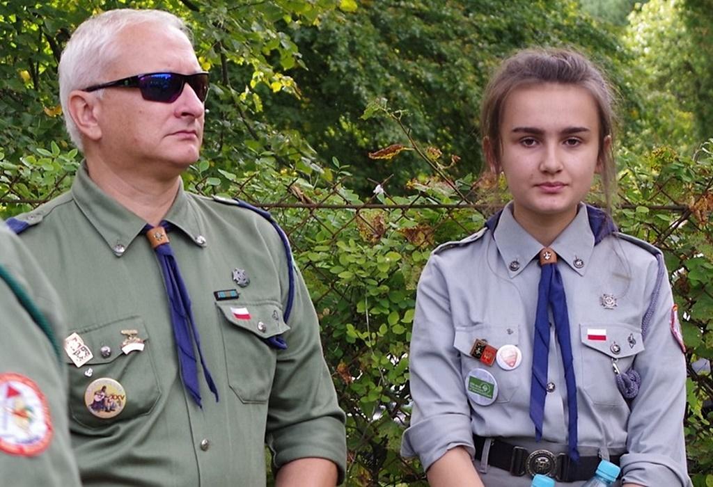 uroczystosc-patriotyczna-kutery-wrzesien-2019-gmina-brody-powiat-starachowickiIMGP5989.JPG