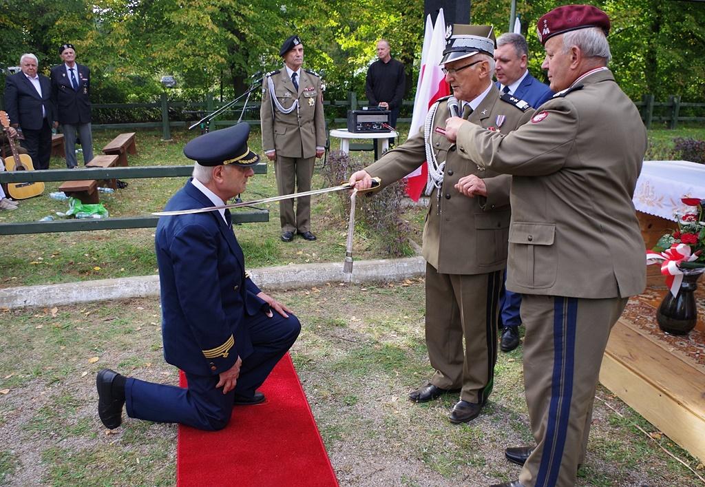 uroczystosc-patriotyczna-kutery-wrzesien-2019-gmina-brody-powiat-starachowickiIMGP6040.JPG