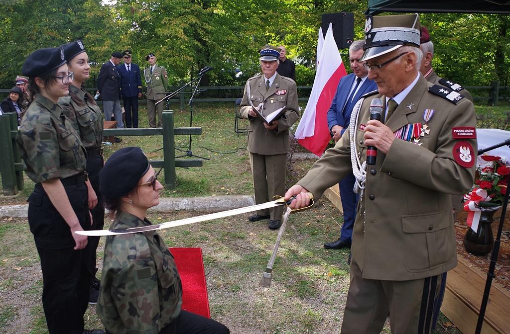 uroczystosc-patriotyczna-kutery-wrzesien-2019-gmina-brody-powiat-starachowickiIMGP6055.JPG