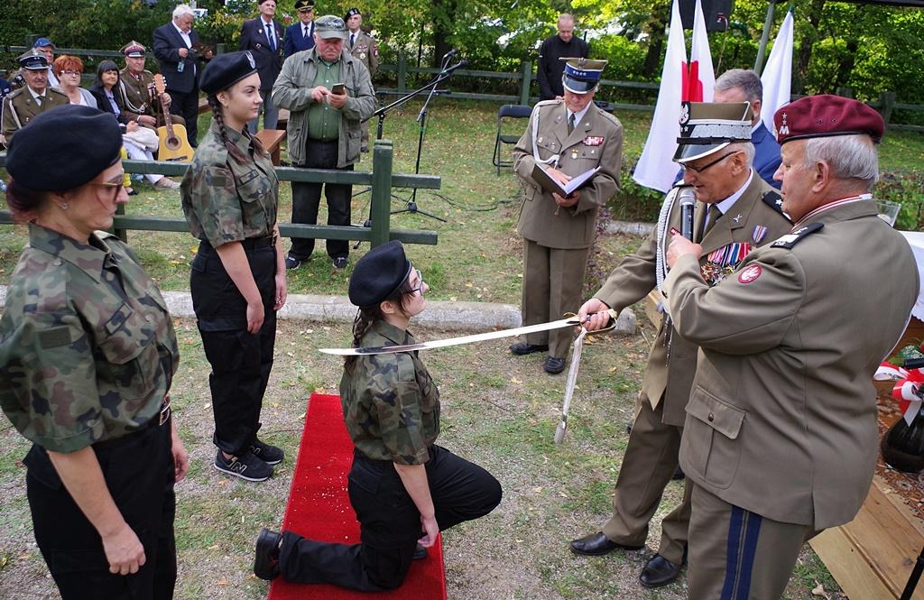uroczystosc-patriotyczna-kutery-wrzesien-2019-gmina-brody-powiat-starachowickiIMGP6061.JPG