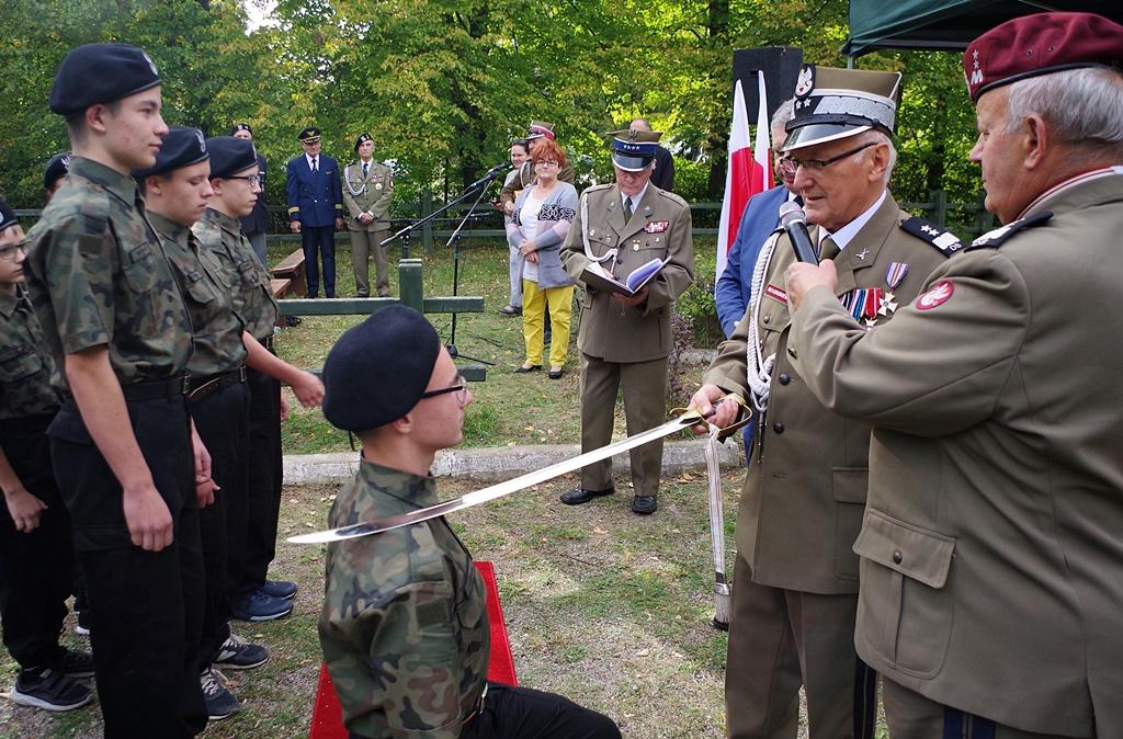 uroczystosc-patriotyczna-kutery-wrzesien-2019-gmina-brody-powiat-starachowickiIMGP6082.JPG
