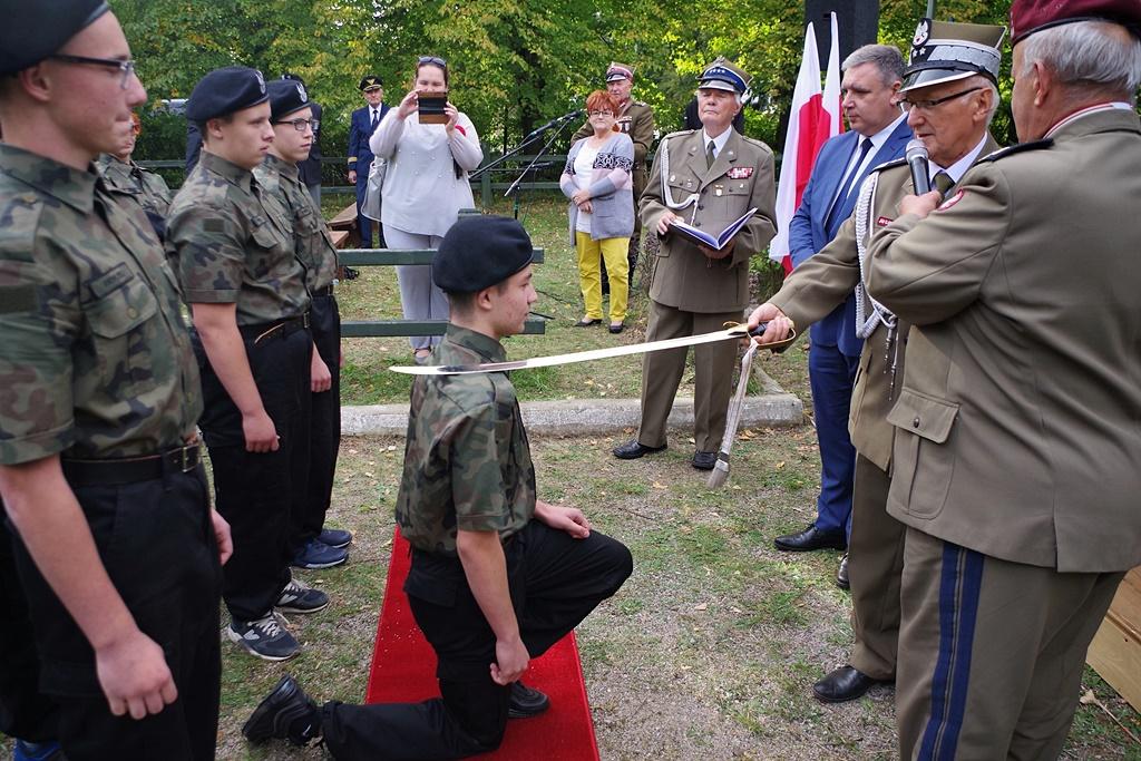 uroczystosc-patriotyczna-kutery-wrzesien-2019-gmina-brody-powiat-starachowickiIMGP6087.JPG
