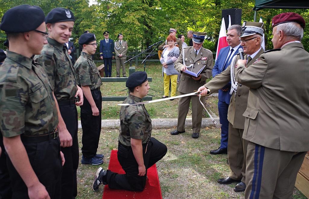 uroczystosc-patriotyczna-kutery-wrzesien-2019-gmina-brody-powiat-starachowickiIMGP6092.JPG