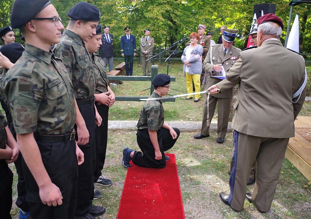 uroczystosc-patriotyczna-kutery-wrzesien-2019-gmina-brody-powiat-starachowickiIMGP6095.JPG