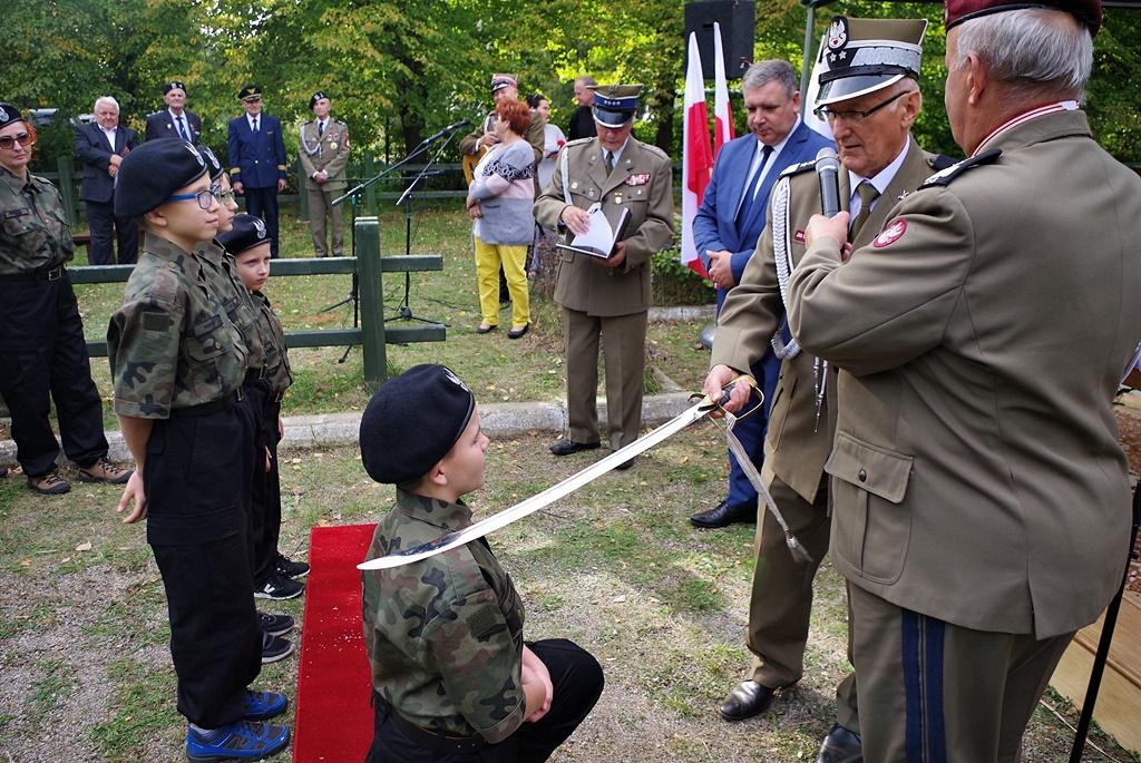 uroczystosc-patriotyczna-kutery-wrzesien-2019-gmina-brody-powiat-starachowickiIMGP6103.JPG